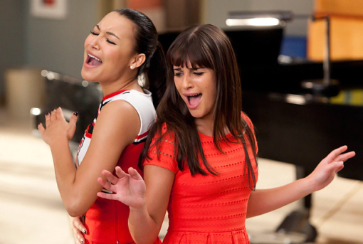 FuseFX creates 'a-ha' moment for 'Glee'