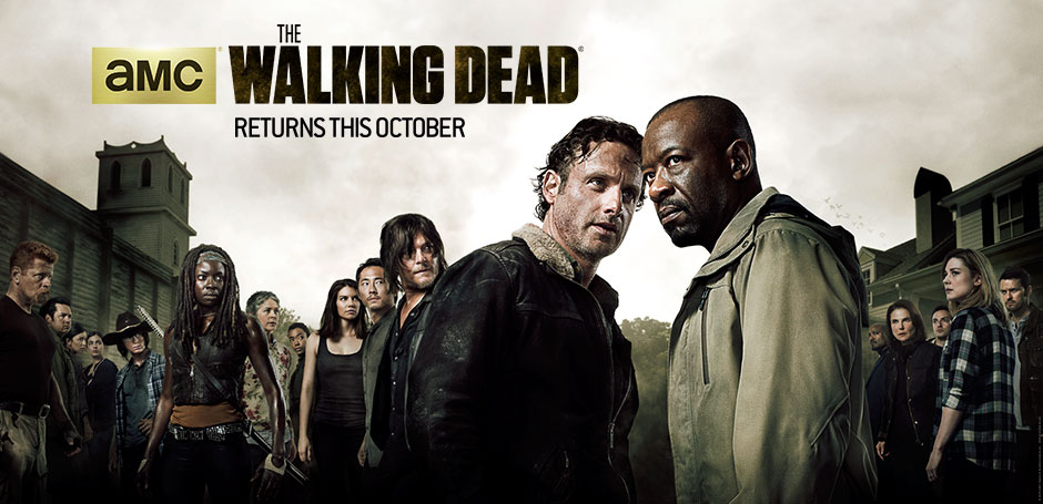 The-Walking-Dead-Season-6-amc