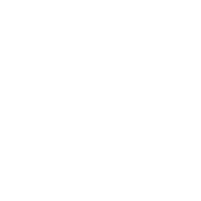 Introducing: FuseVR!