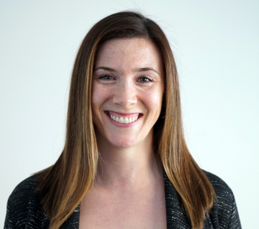 Lindsay Seguin Promoted to EP at FuseFX NY