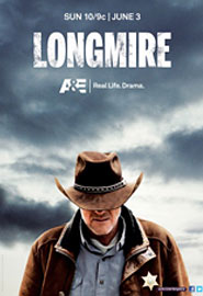 Longmere