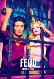 Feud: Betty and Joan