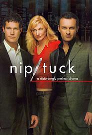 Nip Tuck