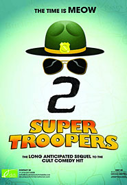Supertroopers 2